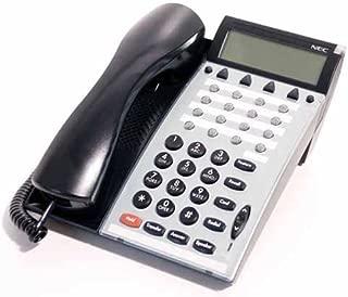 1 6d phone