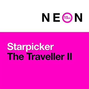 The Traveler II (Extended Mix)