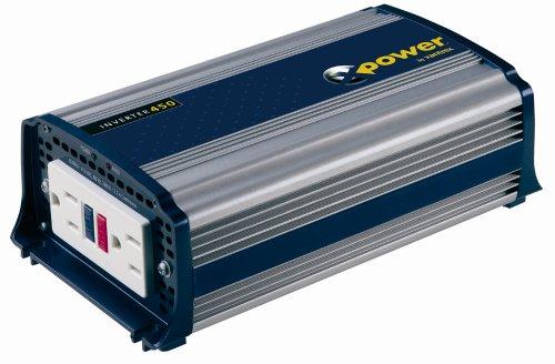 Xantrex 851-0451 Xpower 450 Micro Inverter