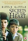 Secrets of the Heart [Reino Unido] [DVD]