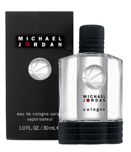 Michael Jordan Für HERREN durch Michael Jordan - 30 ml Cologne Spray