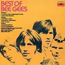 Best of Bee Gees, Vol. 1