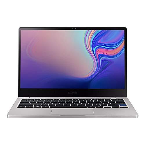 Notebook Samsung, Intel Core i5, 8GB, 256GB SSD, Tela de 13,3, Style S51 - NP730XBE-KP2BR