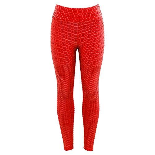 Leggings voor Vrouwen Leggings Hoge Taille Leggings Vrouwen Sportbroek Yoga Leggings Panty Workout Pant hardloopbroek