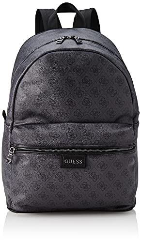 Guess Eje Smart Compact Backpack
