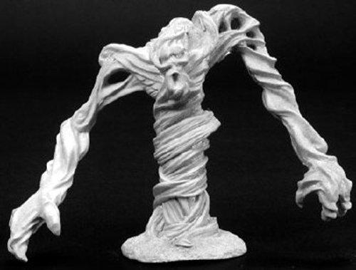 Dark Heaven Legends Miniatures Air Elemental 02778