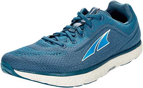 ALTRA Zapatillas de correr para hombre AL0A4VQA Escalante 2.5