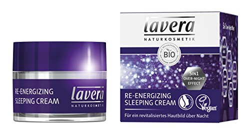 Lavera -  lavera Re-Energizing
