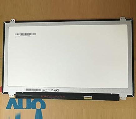 """3D 120HZ 15.6/""""LED LCD Screen B156HTN05.1//B156HTN05.2 1920X1080 FHD Display 30pin"""