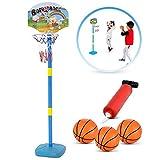 BRITENWAY Kids Basketball...image