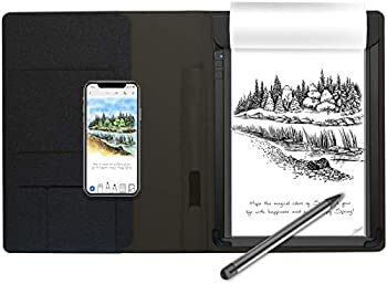 Royole RoWrite Smart Writing Digital Pad