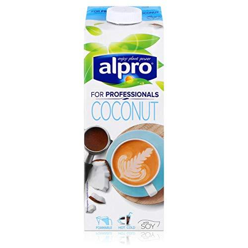 ALPRO KOKOSNUSSDRINK For Professionals, 1 l