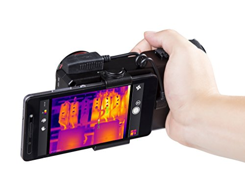 Best Thermal Imaging Inspections