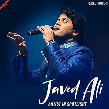 Javed Ali - Artist In Spotlight