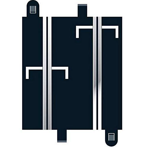 Hornby France - C7018 - Scalextric - Voiture - Rail de départ
