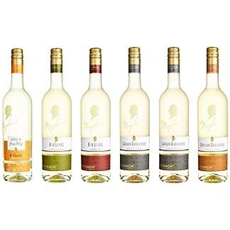 Maybach-Weinpaket-6-x-075-l