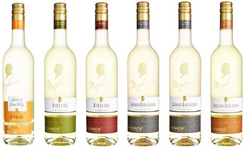 Maybach Weinpaket (6 x 0.75 l)