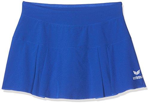 erima niña Tenis Masters Azul Rock, Todo el año, niña,