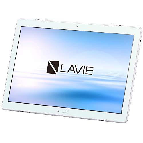 NEC『LAVIE Tab E TE710/KAW』