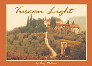 Tuscan Light Boxed Notecards