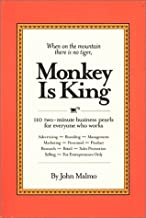 Best who is the monkey king Reviews