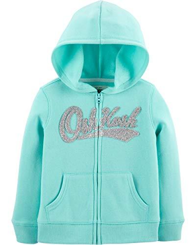Tiendas De Ropa Para Niñas marca OshKosh B'Gosh