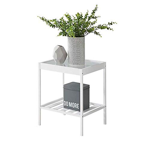 Möbel Dekoration Tisch Beistelltisch...