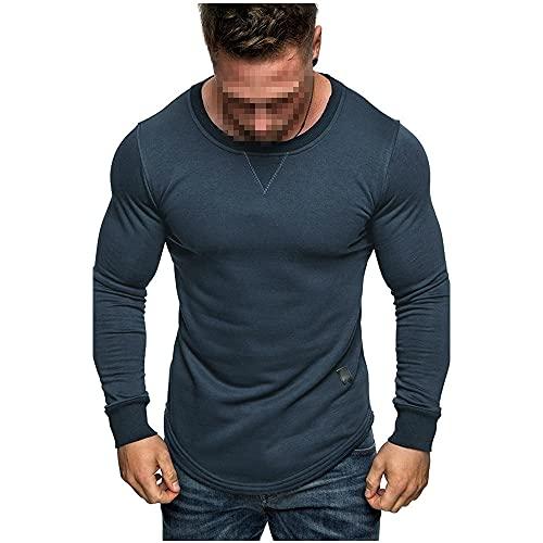 WAQD Track Suits for Men Set Long Sleeve Men's Hedging Hoodie Jogging Pants 2 Piece 3D Printing Sportswear Suits Men's Jogging Tracksuit Outfit Hoodie Sports Sweatsuit Pullover Suit Sets
