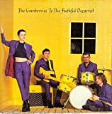 Songtexte von The Cranberries - To the Faithful Departed