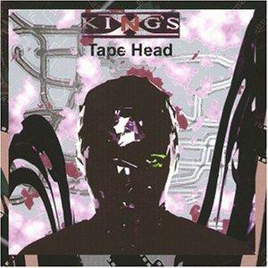 Tapehead