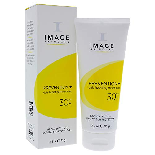 Image Prevention+ Daily Hydrating Moisturizer SPF30+ 91g/3.2oz