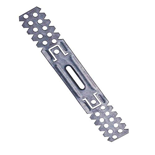 Direktabhänger Deckenabhänger für CD 60/27 125 mm 100 Stück