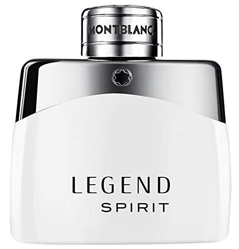 MONTBLANC Legend Spirit Eau De Toilette, 1.7 fl. oz.