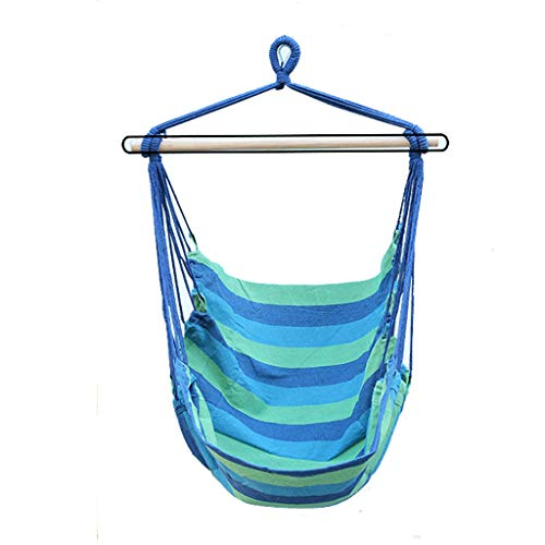 Hangmat Swing Chair Cradle Chair Kinderstoel Hangstoel