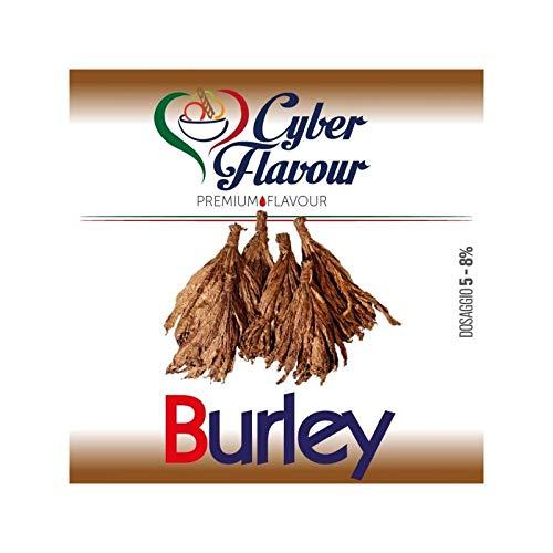Burley Cyberflavour Lebensmittelaroma, 10 ml
