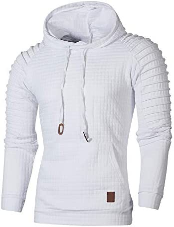 Aiden pearce sweater _image3