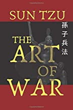 SUN TZU THE ART OF WAR: 2019 NEW EDITION