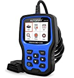 Best Car Code Readers - AUTOPHIX OM129 OBD2 Scanner Auto Code Reader Car Review