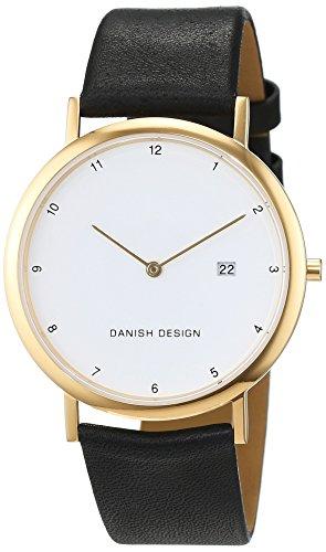 Danish Design IQ10Q881