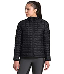 The North Face Eco Thermoball - hiking gifts for her