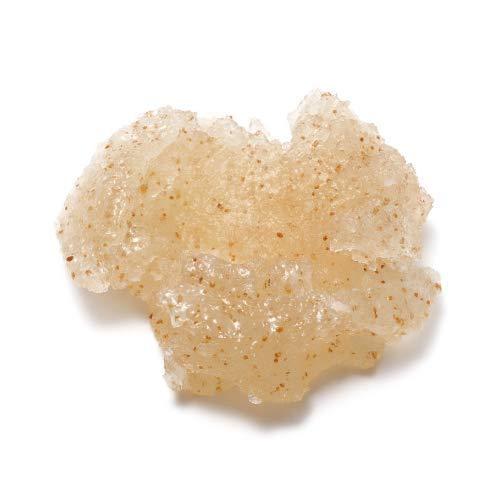 Pure All stores are sold Honey Organic Scrub Overseas parallel import regular item Lip Sugar