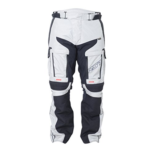 RST - 118510638/54 : Pantalon moto ADVENTURE III
