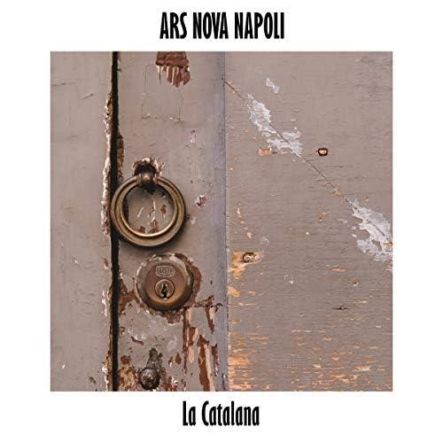 Ars Nova Napoli feat. Assurd & Alessandro De Carolis