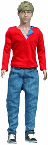 One Direction, 1D Collector Doll, Niall Horan, 12 Inches