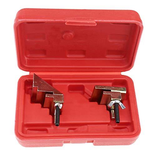 Creëer Idee Motor Elastische draad Riem Tools Fitting voor auto aandrijving Riem verwijderen Riem verwijderen Installer Tool