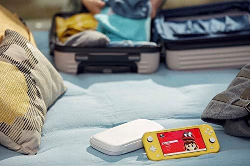 Nintendo Switch Lite – Spielekonsole für Kinder - 6