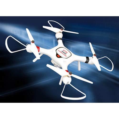 T2M Drone Caméra Spyrit FPV 3.0 GPS Enfants dès 14 Ans T5187