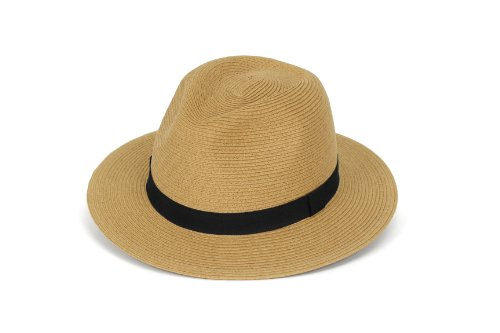 Sombrero Kangol marca Sunday Afternoons