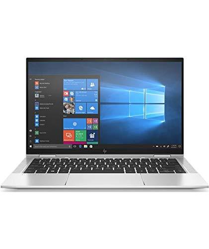 Portátil HP EB X360 1030G7 I5-10210U SYST