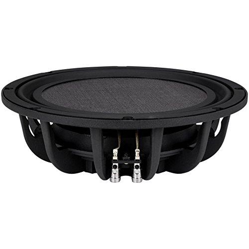 dayton audio 12 inch sub - 7